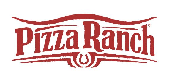 Pizza Ranch - Urbandale