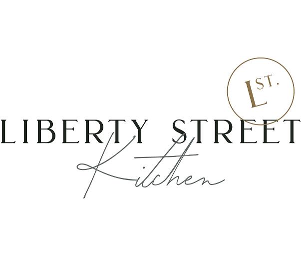 Liberty Street Kitchen