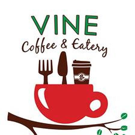 Vine Coffee & Eatery