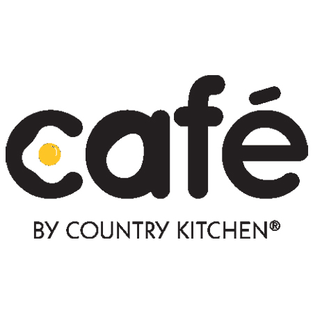 Cafe by Country Kitchen