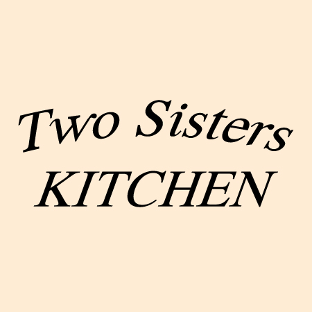 Two Sisters Creole Kitchen