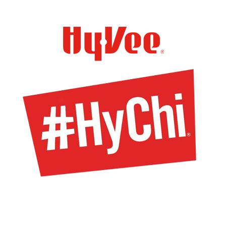 Hy-Chi (North)