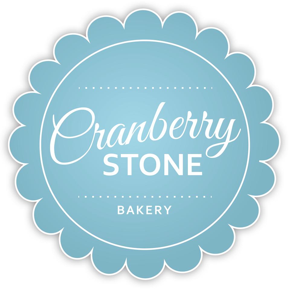 Cranberry Stone Bakery