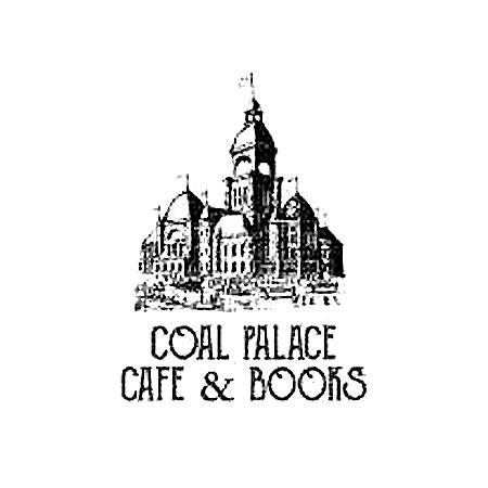Coal Palace Cafe