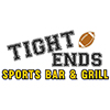 Tight End Sports Bar & Grill