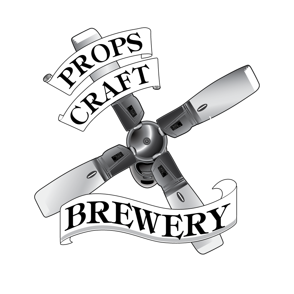 Prop's Brewery & Grill