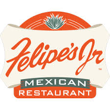 Felipe's Jr. Mexican Restaurant