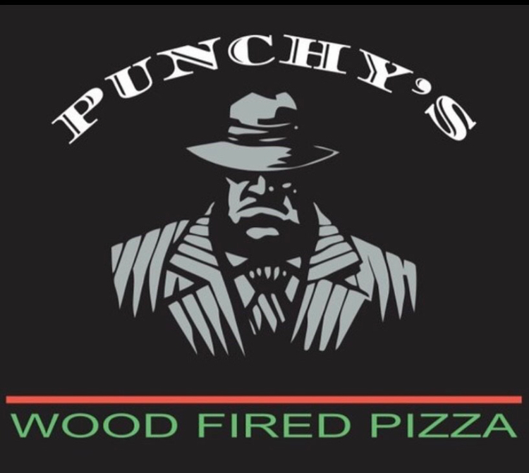 Punchy's Wood-Fired Pizza (Marble Westside)