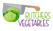 The Butchers Vegetables