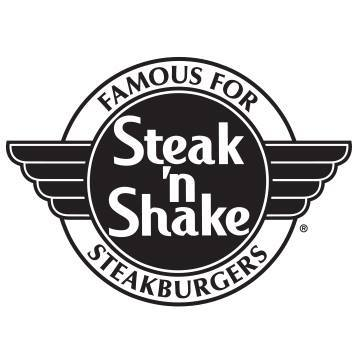 Steak 'N Shake Carothers Pakway