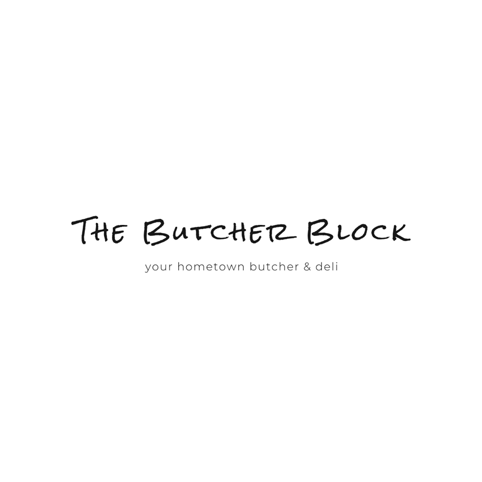 The Butcher Block - Franklin
