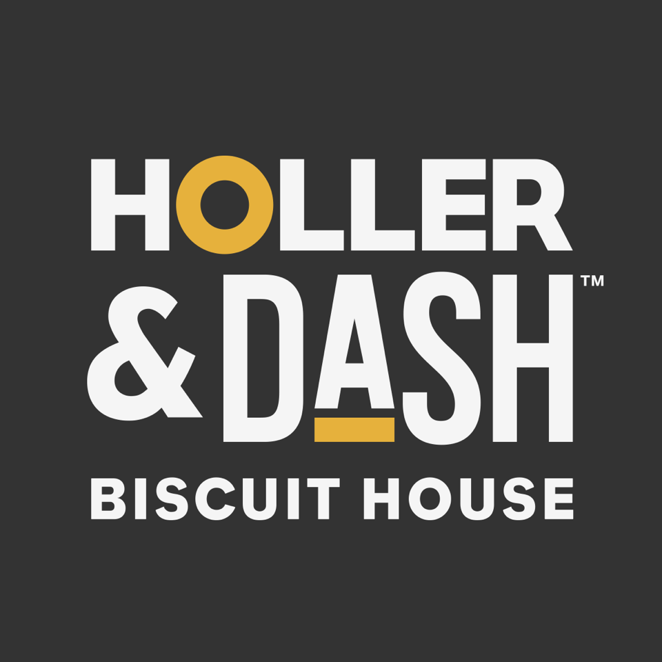 Holler + Dash - Brentwood
