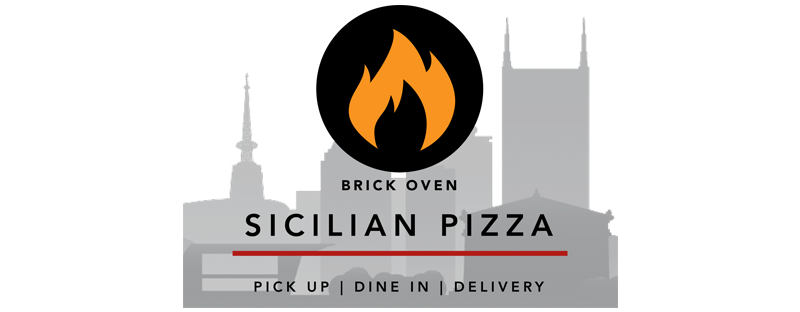 Sicilian Pizza and Pasta - Brentwood