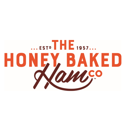 Honey Baked Ham - Franklin