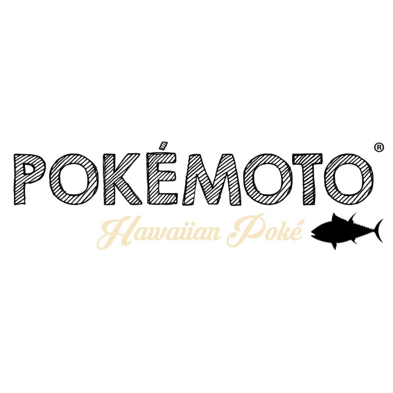 Pokemoto