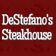 DeStafano's Steakhouse