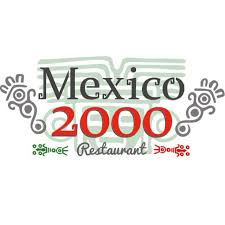 Mexican 2000