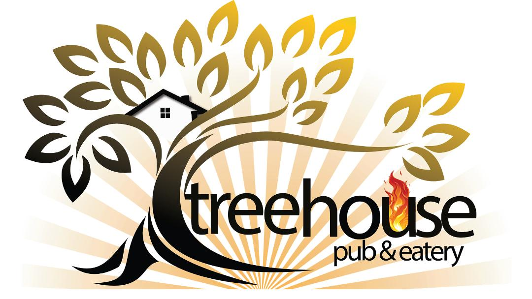 Treehouse Pub & Eatery