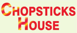 Chopsticks House