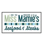 Miss Mamie's Seafood & Steaks