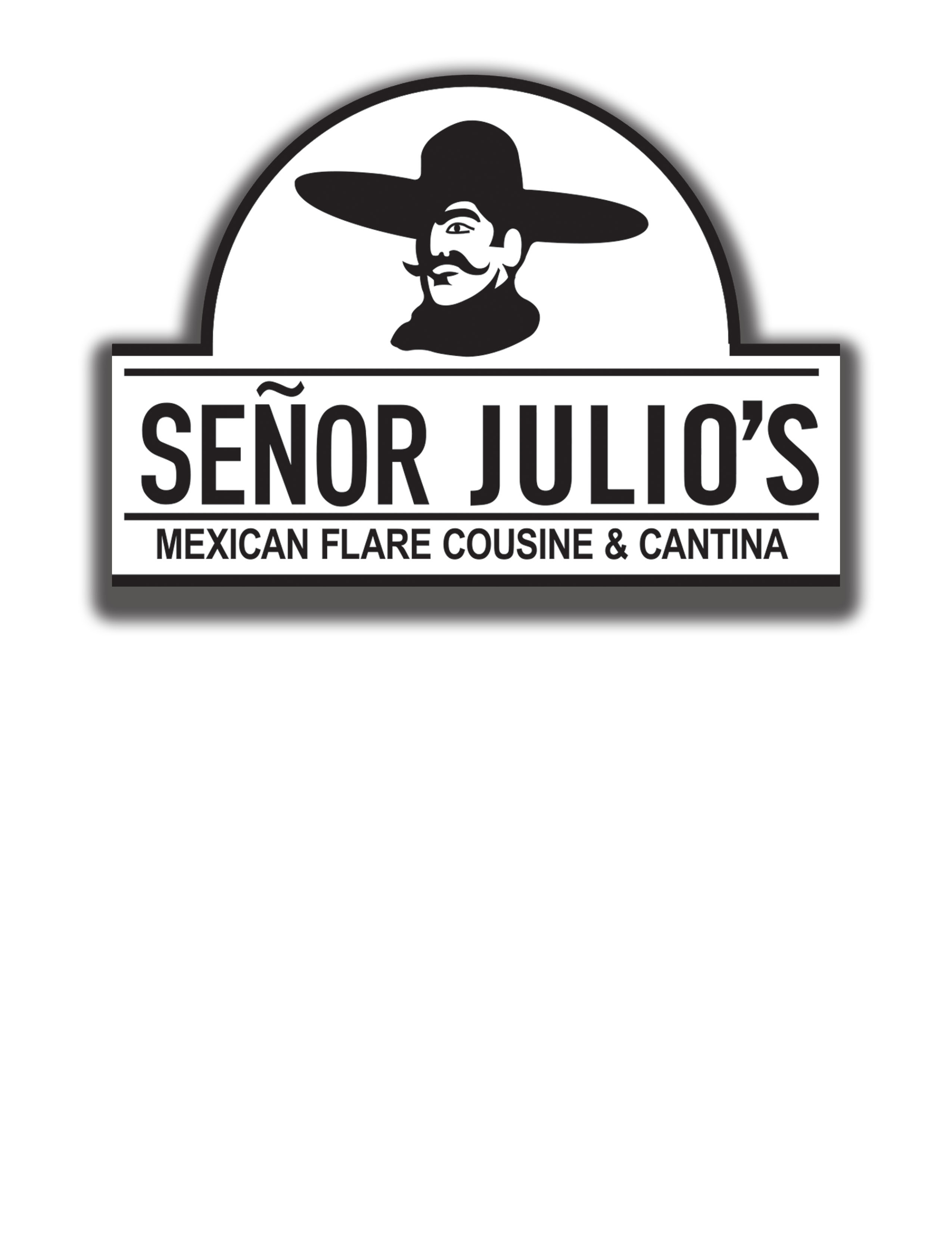 Senior Julio's