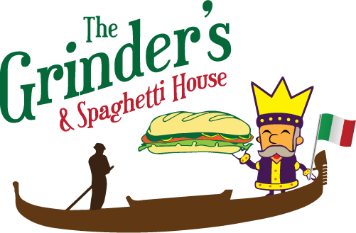 Grinders Bettendorf