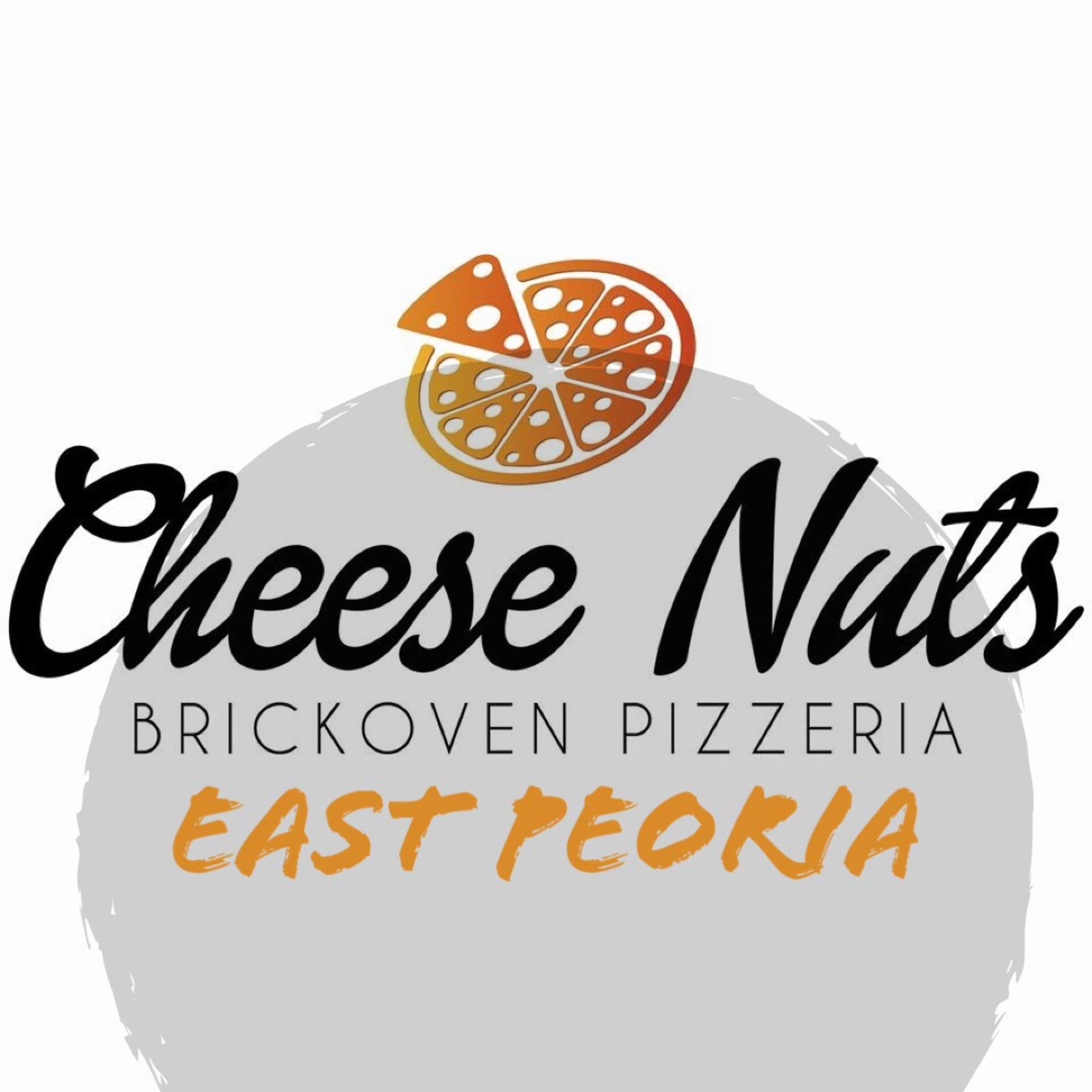 Cheese Nuts East Peoria