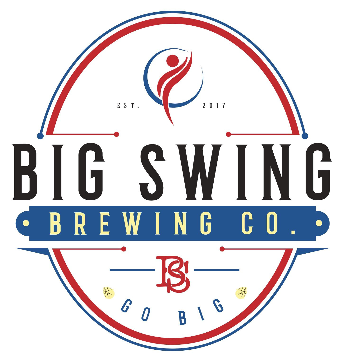 Big Swing Brewing Co.