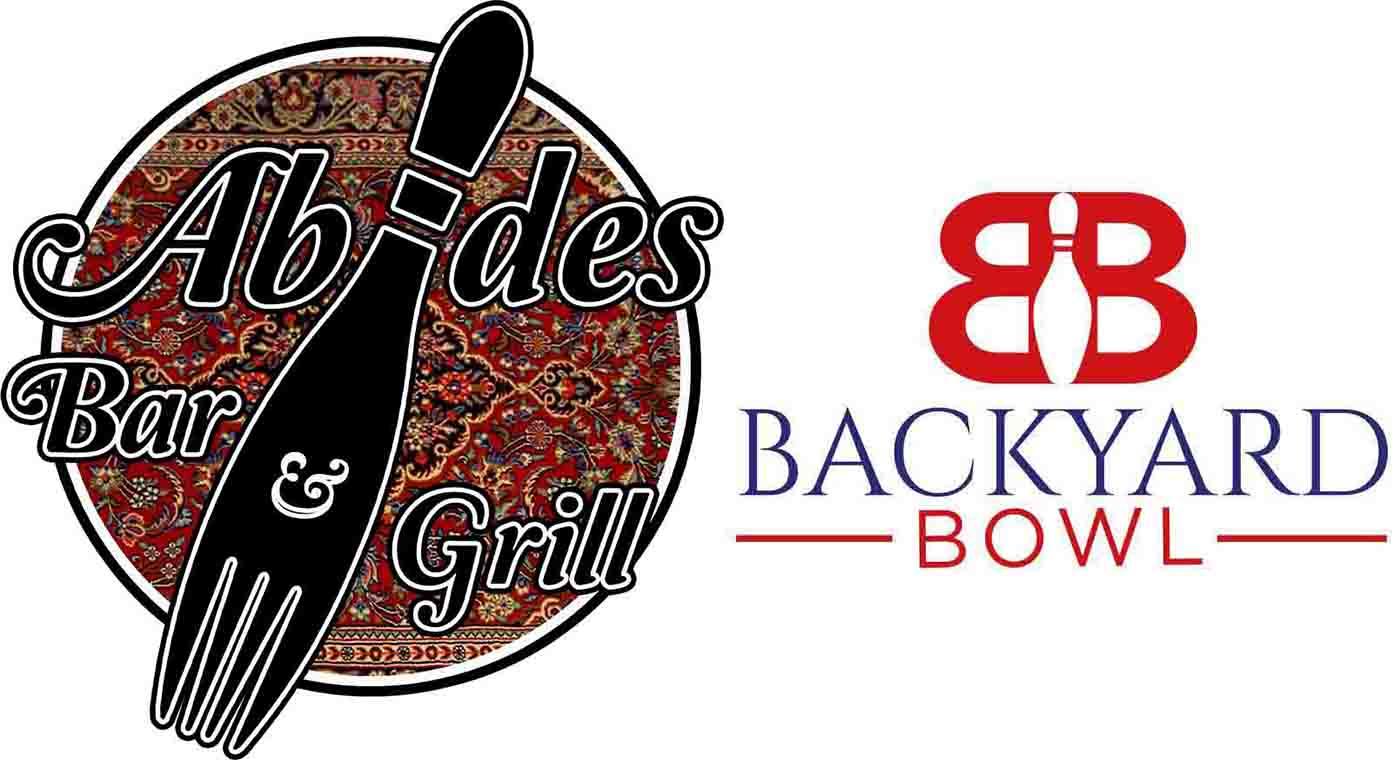 Backyard Bowl