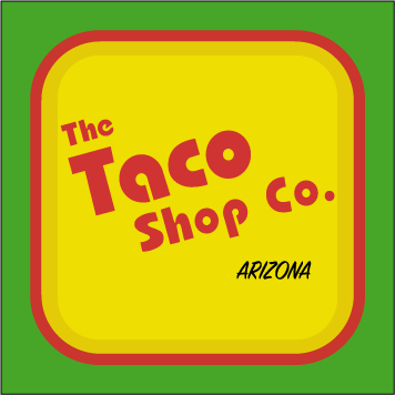 The Taco Shop Co.