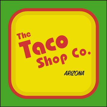 The Taco Shop Co.