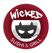 Wicked Sushi and Grill