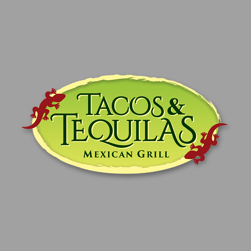 Tacos and Tequila Mexican Grill