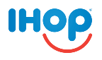 iHop Workplace