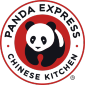 Panda Express Workplace