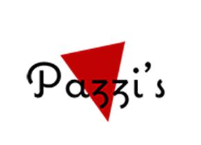 Pazzi's Pizza