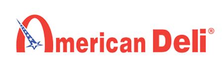 American Deli Buford