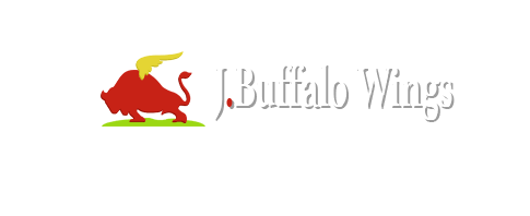 J Buffalo Wings