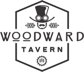 Woodward Tavern