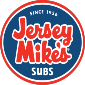 Jersey Mike's Subs - Bloomingdale