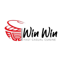 Win Win Asian Kitchen