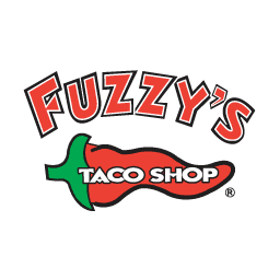 Fuzzy's Taco Shop - Brandon