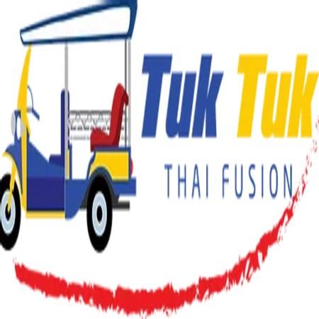 Tuk Tuk Thai Fusion