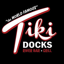 Tiki Docks River Bar & Grill