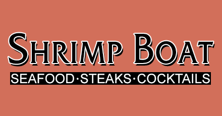 Shrimp Boat Grill