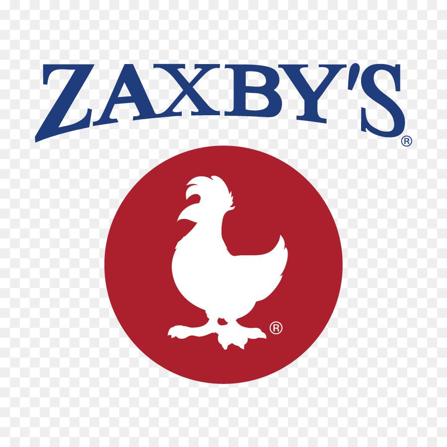 Zaxby's - Gibsonton