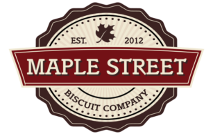 Maple Street Biscuit Company - Big Bend Rd