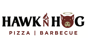 Hawk N Hog - Brandon