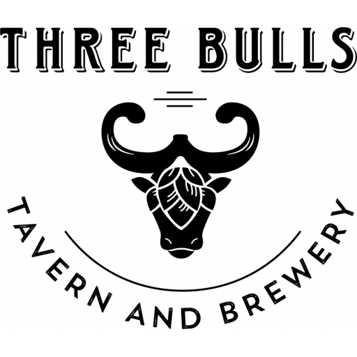 Three Bulls Tavern & Brewery