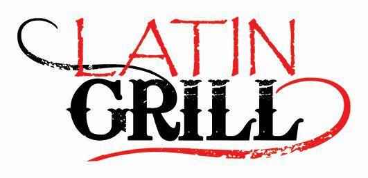 Latin Grill